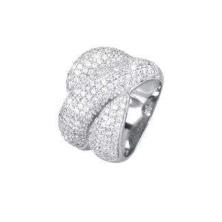anello-donna-mabina-523009