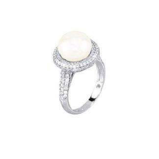anello-donna-mabina-523014