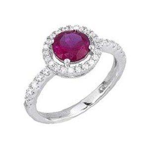 anello-donna-mabina-523023