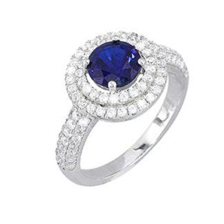 anello-donna-mabina-523025