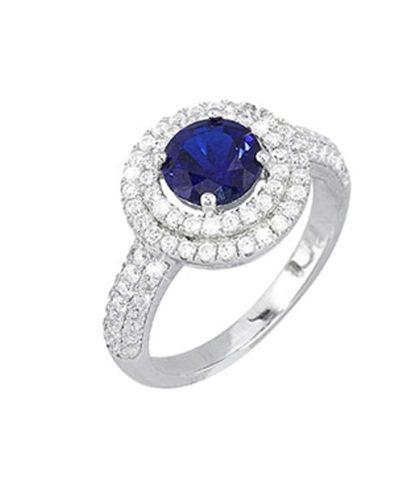 anello-donna-mabina-523025_15