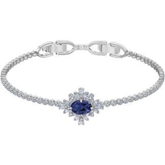 bracciale-donna-gioielli-swarovski-palace-5498834