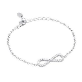 bracciale-donna-mabina-533003
