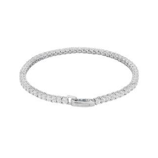 bracciale-donna-mabina-533019