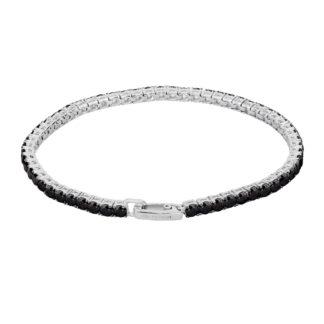 bracciale-donna-mabina-533023