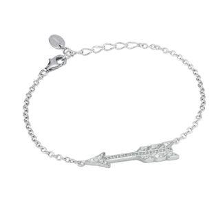bracciale-donna-mabina-533058