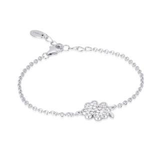 bracciale-donna-mabina-533143