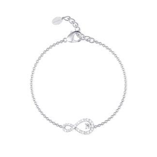 bracciale-donna-mabina-533235