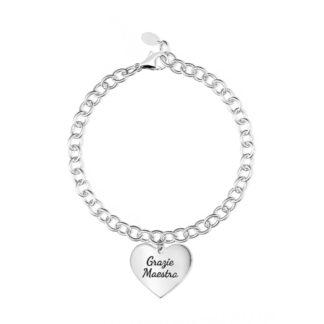 bracciale-donna-mabina-533247