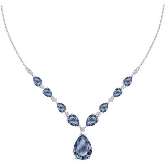 collana-donna-gioielli-swarovski-vintage-5472614