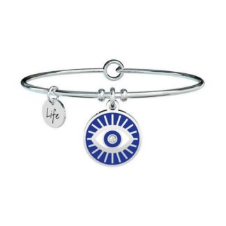 Bracciale-donna-Kidult-spirituality-occhio-protezione-731622