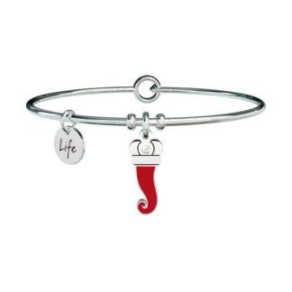 Bracciale-donna-Kidult-symbols-cornetto-protezione-731623