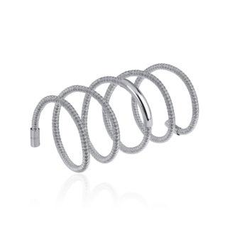 bracciale-breil-new-snake-steel-TJ2837