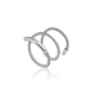 bracciale-breil-new-snake-steel-TJ2838