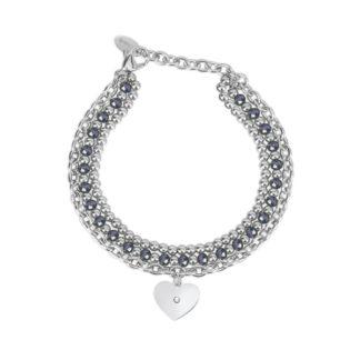 bracciale-donna-gioielli-2jewels-starlook-232120