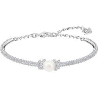 bracciale-donna-gioielli-swarovski-originally-5461083
