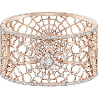 bracciale-donna-gioielli-swarovski-precisely-5503825