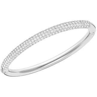 bracciale-donna-gioielli-swarovski-stone-5032846