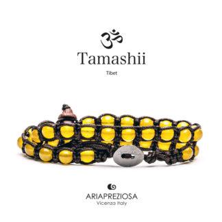 bracciale-unisex-tamashii-agata-gialla-bhs600-62