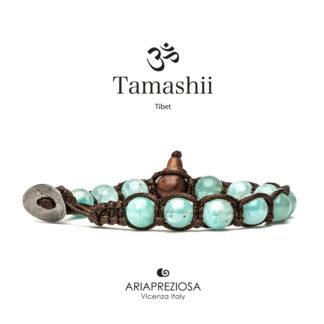 bracciale-unisex-tamashii-amazzonite-bhs900-131