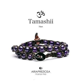 bracciale-unisex-tamashii-ametista-bhs600-08