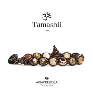 bracciale-unisex-tamashii-diaspro-indu-bhs900-183