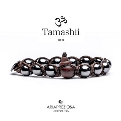 bracciale-unisex-tamashii-ematite-bhs900-22