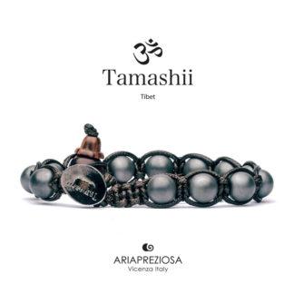 bracciale-unisex-tamashii-ematite-opaca-bhs900-71