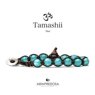 bracciale-unisex-tamashii-giada-verde-acqua-bhs900-200