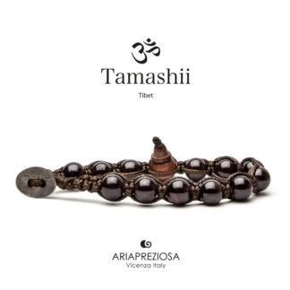 bracciale-unisex-tamashii-granato-bhs900-126