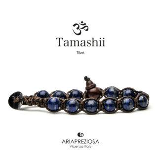 bracciale-unisex-tamashii-lapislazzuli-bhs900-43