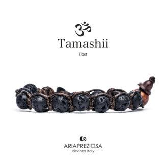bracciale-unisex-tamashii-lava-nera-bhs900-98