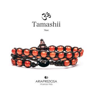 bracciale-unisex-tamashii-lungo-agata-fuoco-bhs600-55