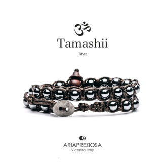 bracciale-unisex-tamashii-lungo-ematite-bhs600-22