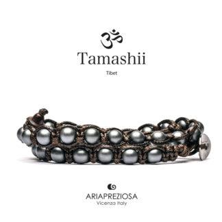 bracciale-unisex-tamashii-lungo-ematite-matte-bhs600-71