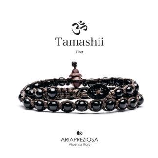 bracciale-unisex-tamashii-lungo-onice-bhs600-01