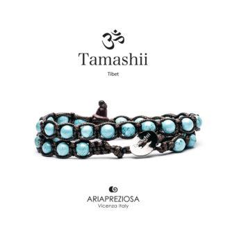 bracciale-unisex-tamashii-lungo-turchese-bhs600-07