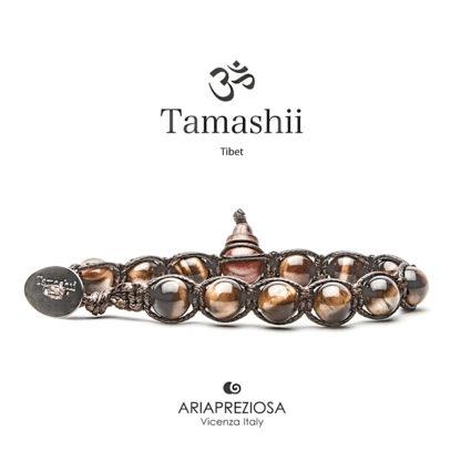 bracciale-unisex-tamashii-occhio-tigre-marrone-bhs900-214