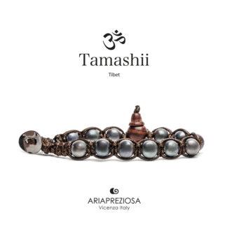 bracciale-unisex-tamashii-perla-nera-bhs900-195