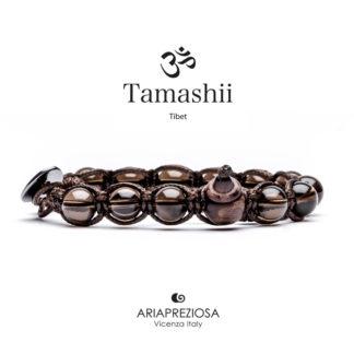 bracciale-unisex-tamashii-quarzo-fume-bhs900-20