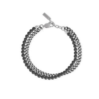 bracciale-uomo-gioielli-2jewels-original-232107