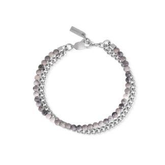bracciale-uomo-gioielli-2jewels-original-232108