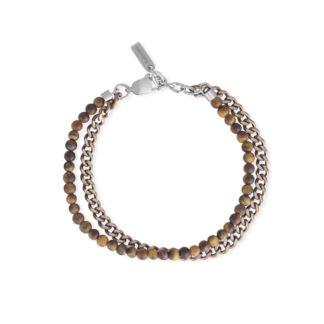 bracciale-uomo-gioielli-2jewels-original-232109