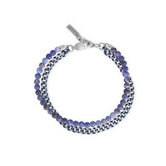 bracciale-uomo-gioielli-2jewels-original-232110