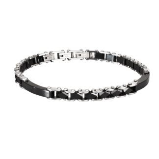bracciale-uomo-gioielli-2jewels-type-231308