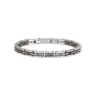 bracciale-uomo-gioielli-2jewels-type-232085