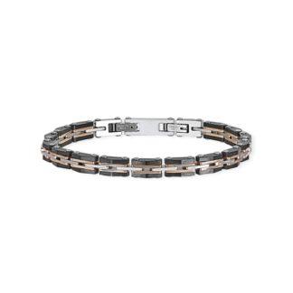 bracciale-uomo-gioielli-2jewels-type-232087
