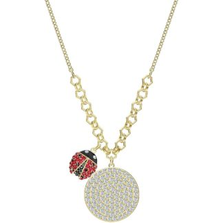 collana-donna-gioielli-swarovski-lisabel-5498808