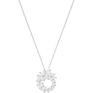 collana-donna-gioielli-swarovski-louison-5415989