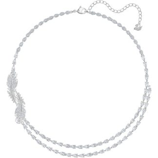 collana-donna-gioielli-swarovski-nice-5493404